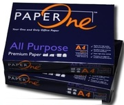 PaperOne Copier Papers 80gsm A4 Size
