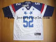 Cheap wholesale best qaulity nfl jerseys