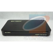 Skybox F5 HD PVR Receiver at £ 64.99