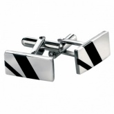 Cufflinks For Men Online